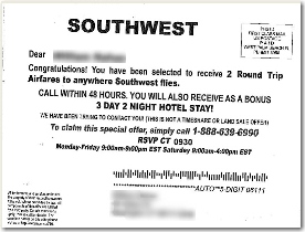 southwest page 2