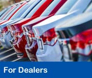 lemon law dealers