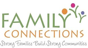Family Connections, Strong Families Build Strong Communities
