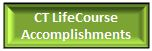 LifeCourse Accomplishments