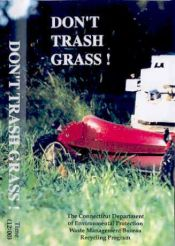 Don't Trash Grass Video Cover