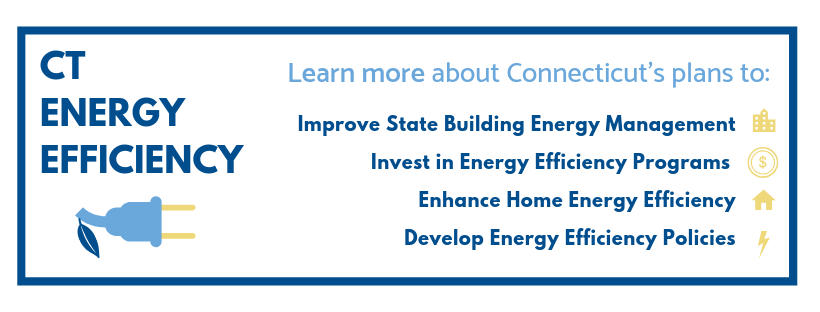 Energy Efficiency Banner