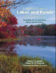 Photo of Lake and Pond book