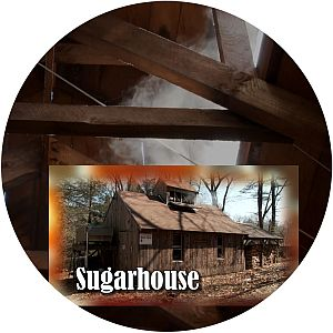 Sugarhouse Video