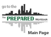 Link to the PREPARED Workbook Main Page