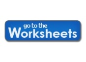 Link to the Worksheets Page