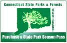 Link to Purchase a State Park Season Pass