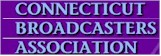 Connecticut Broadcasters Association