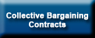 Collective Bargaining Contracts