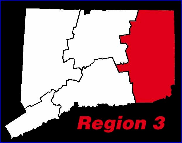 Region Three