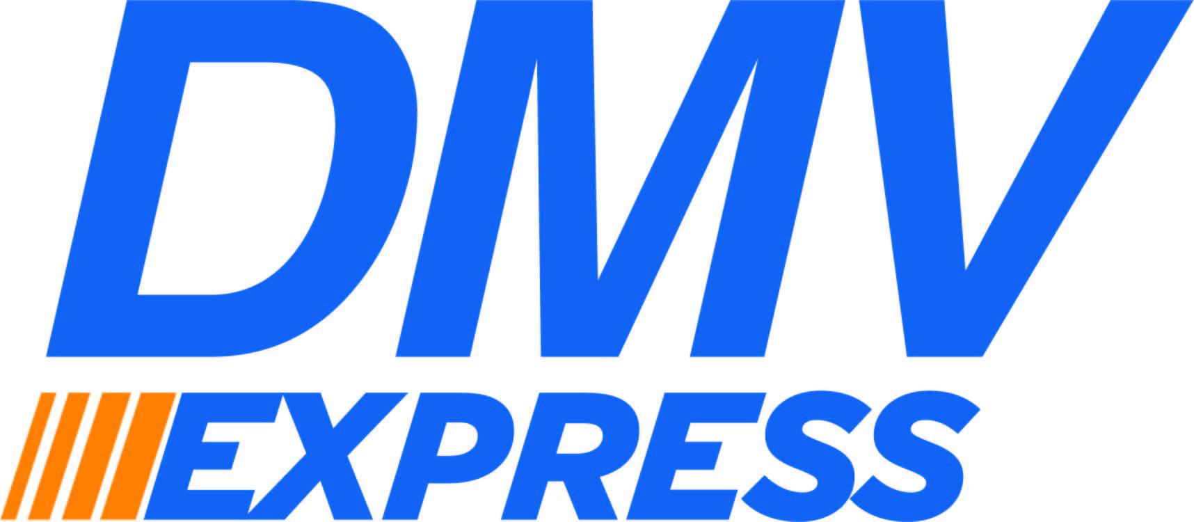 Stamford DMV Express Office