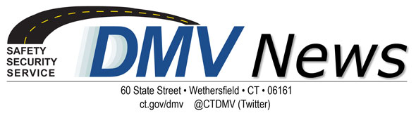DMV Express Licensing Center Opens in North Haven