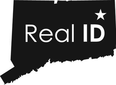Real ID - FAQs