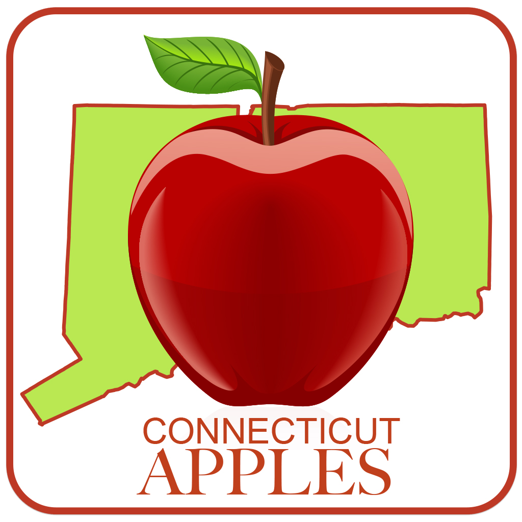 ct-apples-application-icon.png