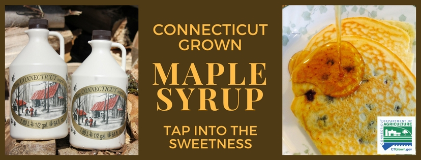 scbg_mar17_maple syrup_fbcover2.jpg