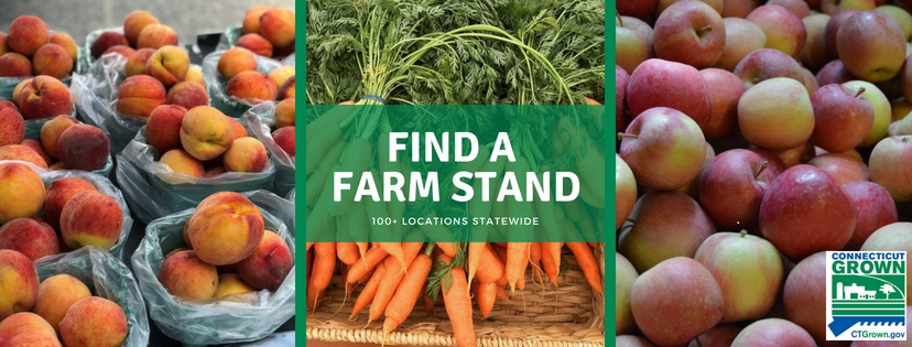 farmstand_web_header2018.jpg