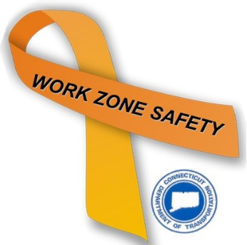 WZS Safety Reports