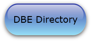 DBE Directory