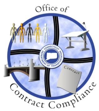 Contract Compliance Logo