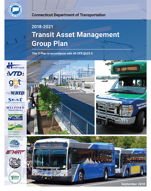 ctdot-group-tamp-20181003-t2_cover