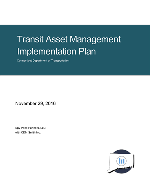 ctdot_tam_implementation_plan_20161129_cover