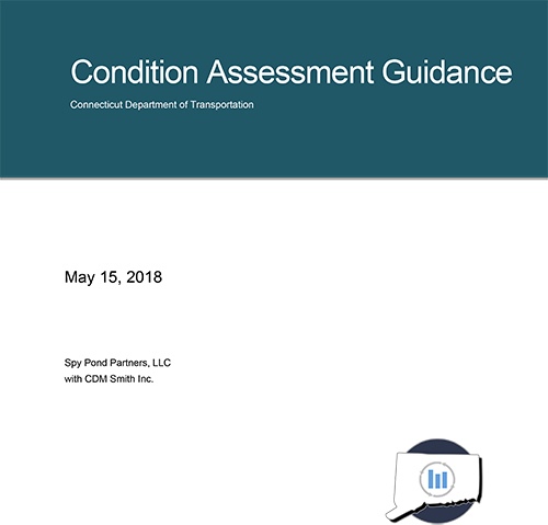 ctdot_tamp_condition_assessment_guidance_20181009_cover