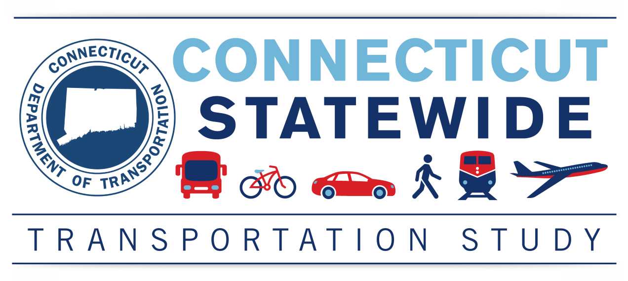 CT Statewide Transportation Study jpg