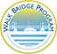 Walk_Bridge Logo