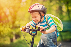 http://www.ct.gov/dph/lib/dph/communications/stock-photo-63729427-little-boy-riding-a-bike.jpg