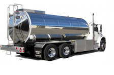 tanker_truck.png