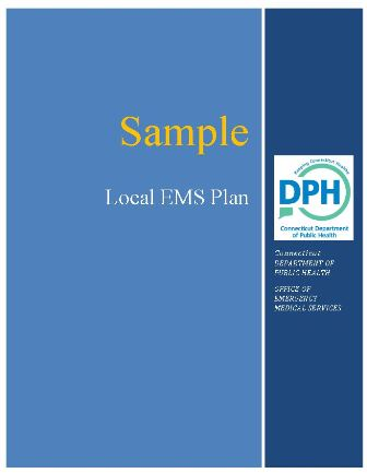 Click_to_download_Sample_Plan
