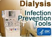 Infection Prevention Tools