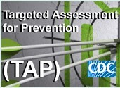 Targeted Assessment for Prevention