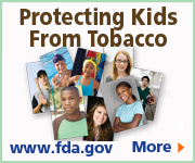 fda protecting kids