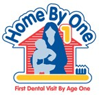 Home by One Program logo