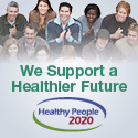 Link to Healthy People 2020