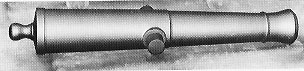 6-pounder smoothbore, M1841