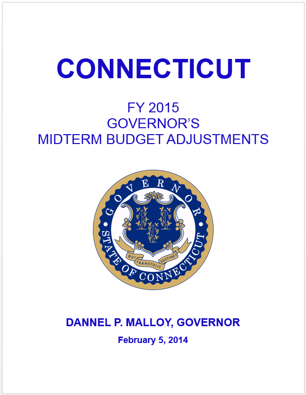 FY2015_Midterm_Budget