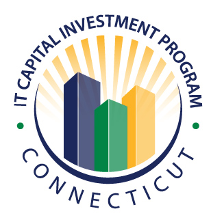 Information Technology Capital Investment Program