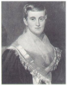 A Picture of Prudence Crandall
