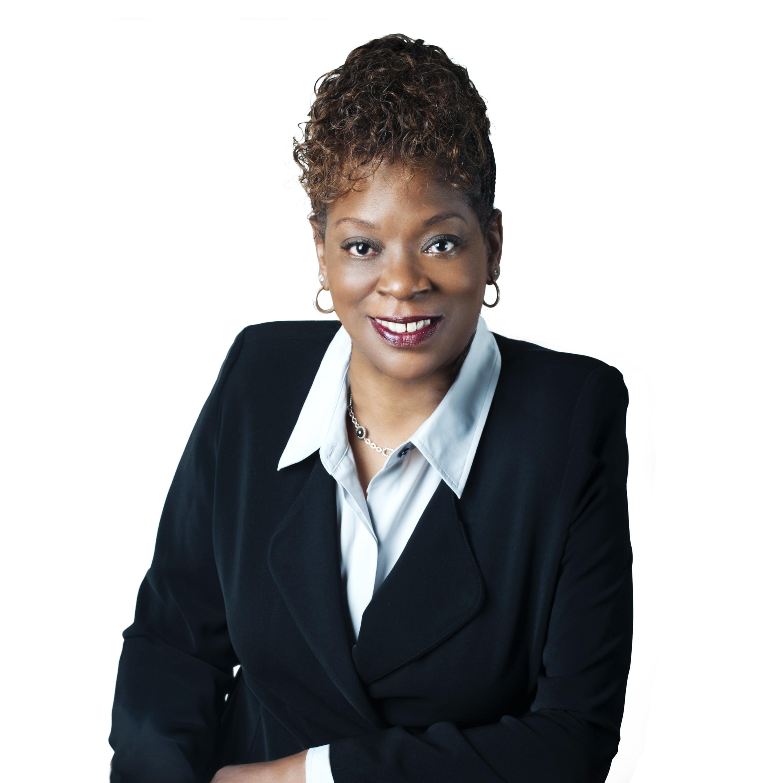 Denise L. Nappier