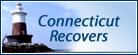 Connecticut Recovers